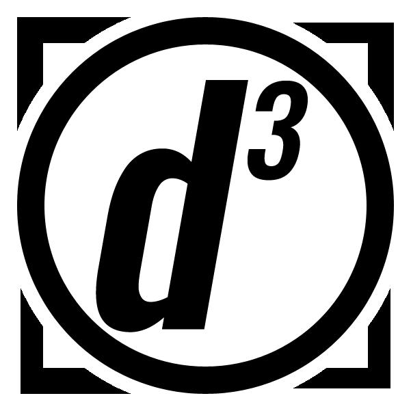 Dan Dybas Design
