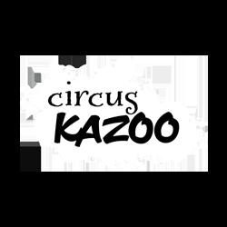 Circus Kazoo